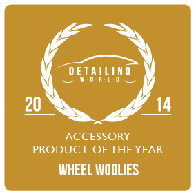 Braun Automotive Award