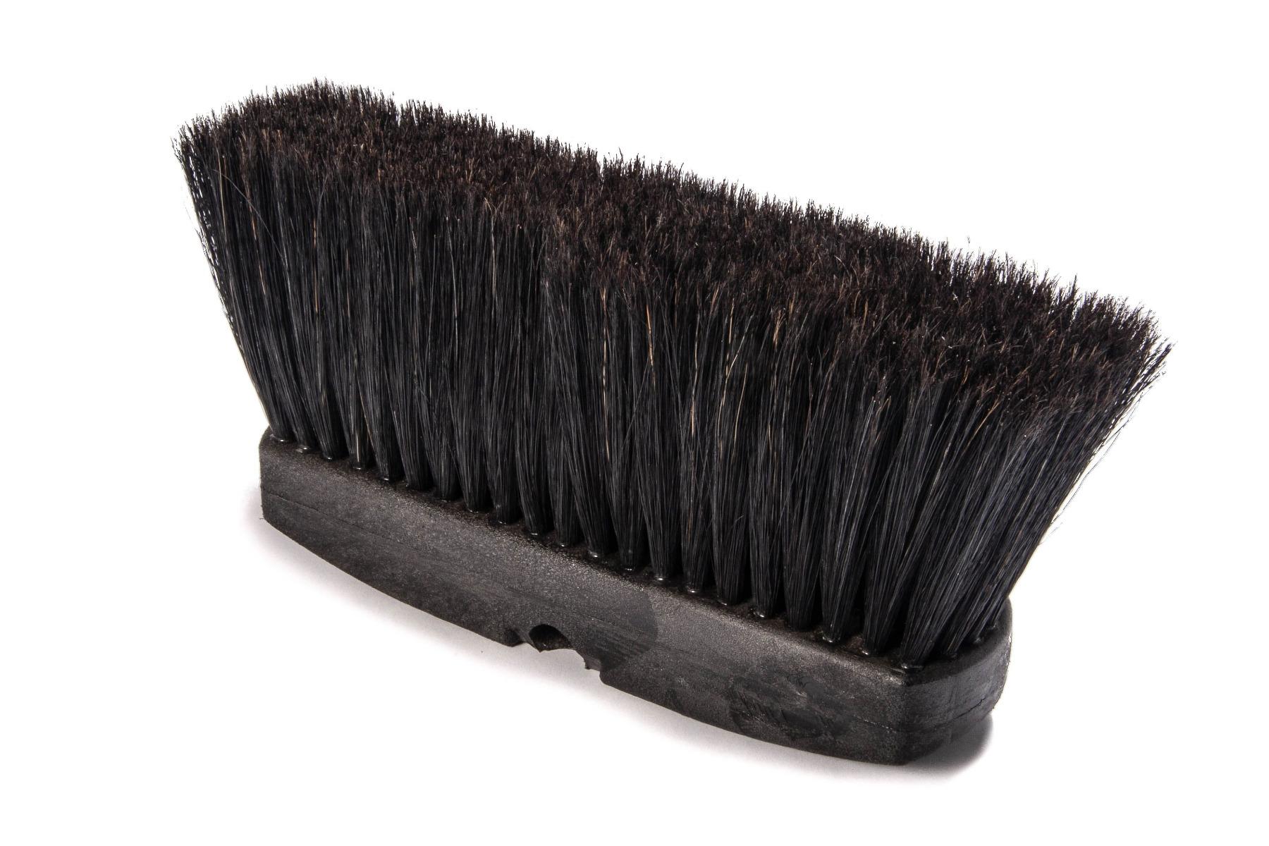 701BW Car Wash Brush - Braun Automotive