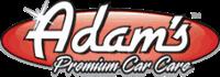 Adam's Premium Care Care Logo