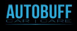 Autobuff Logo