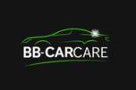 BB Carcare Logo