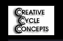 Creative Cycle Concepts Logo