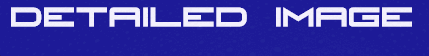 Detailed Image Logo