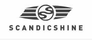 Scandic Shine Logo