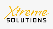 Xtreme Solutions Logo
